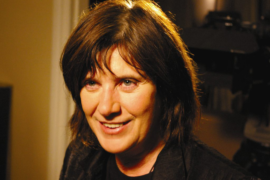 catherine breillat sleeping beauty